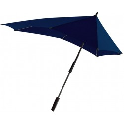 Senz automatisk stormparaply.
