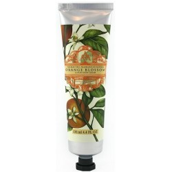 Bodycream Orange