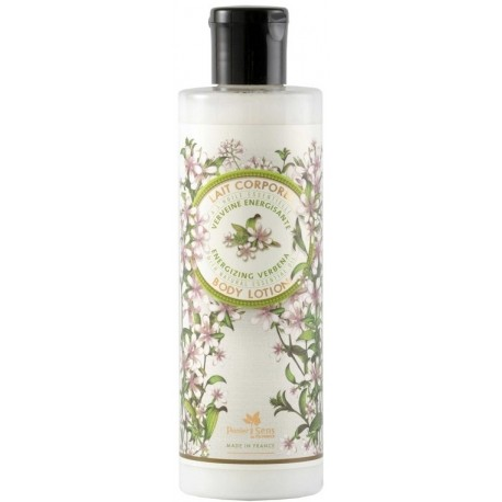 Dame Body & Massage Oil