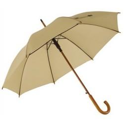 Paraply 103cm Ø