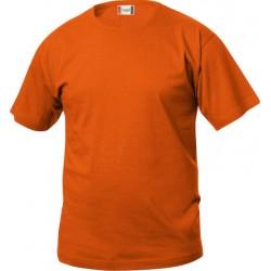 Clique Classic t-shirts, unisex      029030A38