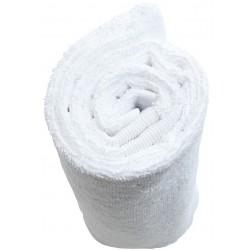 Håndklæde 50x100cm 450g pr m2