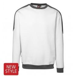Sweatshirt 290 gr pr m2