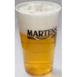 Stabelbare plast drikkebægere. 30 cl.  817582a120