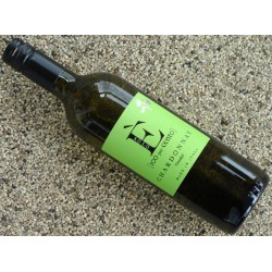 Hvidvin E Chardonnay