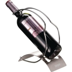 Flaskeholder