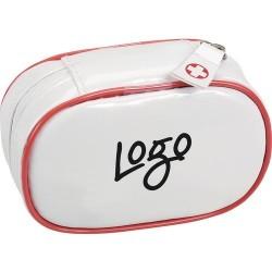 Førstehjælp tasker 10x6,5x3,7cm                  6422A30