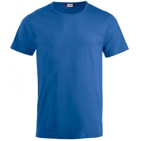 Clique figursyet herre t-shirt