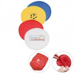 Frisbee,samenfoldelig ca 245mm ø