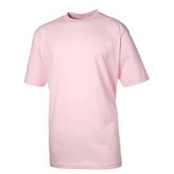 DAD T-shirts 100% bomuld