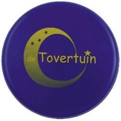 Frisbee 21cm Ø