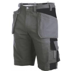 Projob shorts