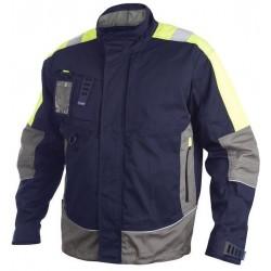 projob foret jakke