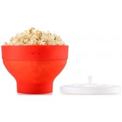 Popcornfremstiller, L0200226R10a35