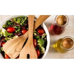 Salatsæt 5003410a38