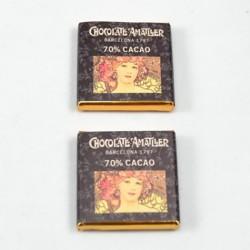 Amatller chokolade 5g
