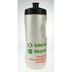 Drikkeflasker 500 ml.  38001A255