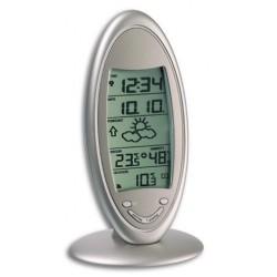 Trådløse vejrstationer 351048.ITa162