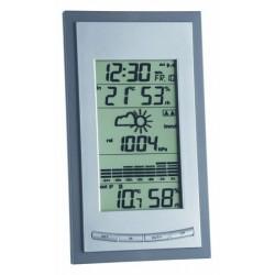 Radiostyret vejrstation 351078.10.ITa162