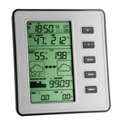 Radiostyret vejrstation 351077a162