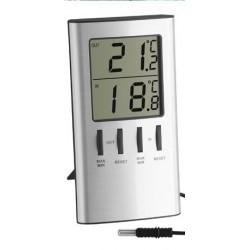 Elektronisk max/min termometer 301027a162