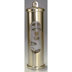 Galileo Galilei thermometere