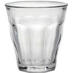 Caféglas 13cl         1170CA128