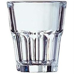 Granity Caféglas 4,5cl   4755A128