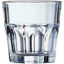 Granity Caféglas 16cl  2610A128