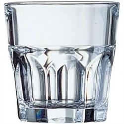 Granity Caféglas 20cl            2611A128