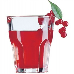 Granity Caféglas 27cl  2614A128