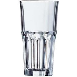 Granity Caféglas 31cl. 14cm høj  2605A128