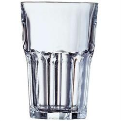 Granity Caféglas 35cl   2607A128