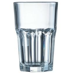 Granity Caféglas 42cl              2603A128