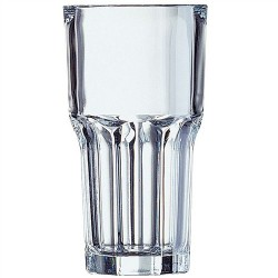 Granity Caféglas 46cl                  2601A128