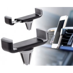 Smartphone holder til biler      329A04