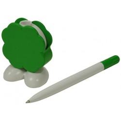 Bordkuglepenne