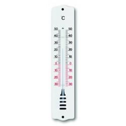 Inden -og udendørstermometer 122008a162