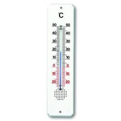 Inden -og udendørstermometer 123010a162