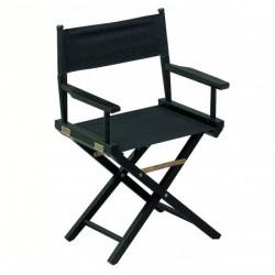 Instruktør stole