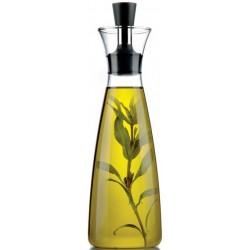 Eva Solo Drypfri olieflasker 0,5 ltr