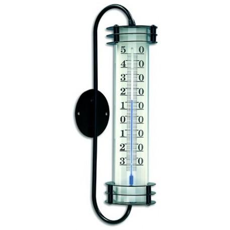 Drejbar udendørsthermometer