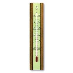 Indendørsthermometer