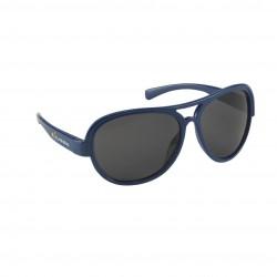 Solbriller med tidløst stel og UV400-beskyttelse