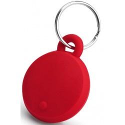 Sporingsenhed nøglevedhæng
