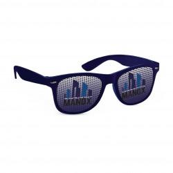Solbriller UV 400 beskyttelse  3269a32