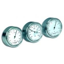 Hygrometer, bordmodel