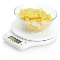 Køkkenvægt