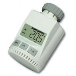 Radiatortermostat, 373002a162