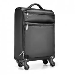 Trolleyer / kufferter, 34x16x48cm